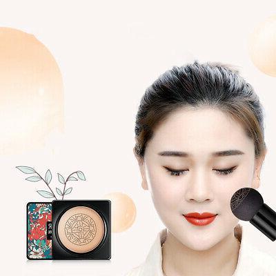 Air CC Makeup