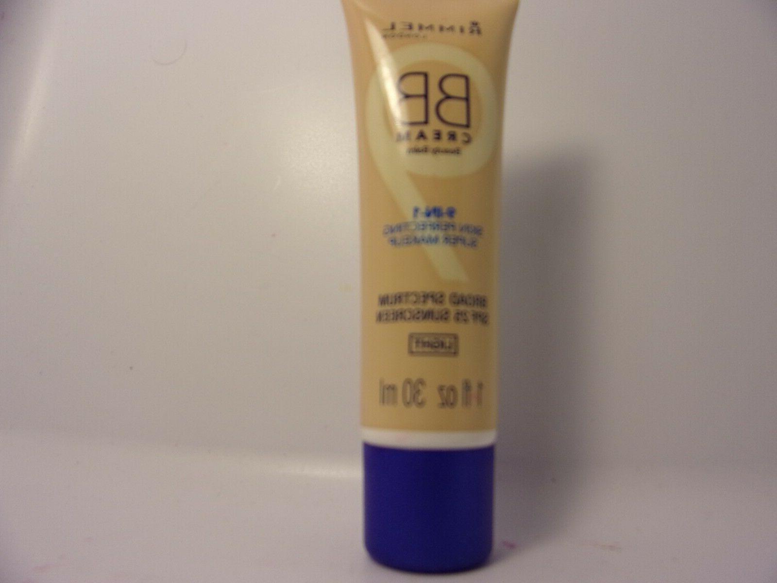 bb cream beauty balm 9 in 1
