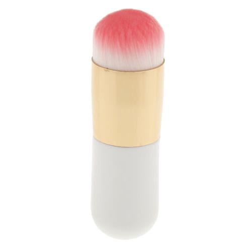 bb cream concealer liquid foundation blush buffer