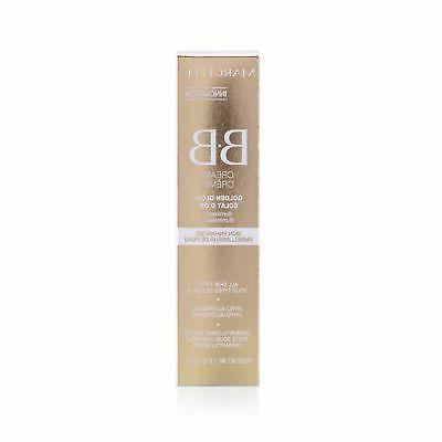 Glow, Shade, Hypoallergenic and Fragrance-...