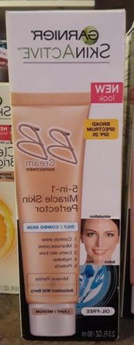 bb cream skinactive bb cream face moisturizer