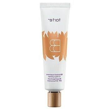 bb tinted treatment primer broad
