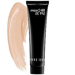 Bobbi Brown BB Cream Broad Spectrum SPF 35 Medium 1.35 oz