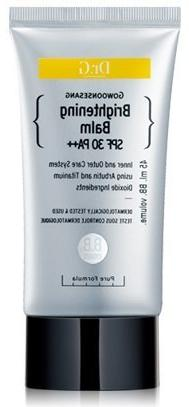 Dr.G Gowoonsesang Brightening Balm SPF30 PA++ **NO CASE-SPEC