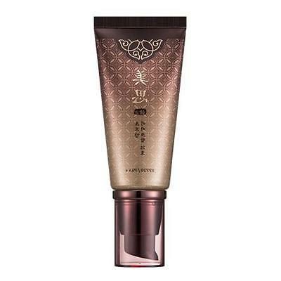 MISSHA Cho Bo Yang Oriental Herb Gold Care BB Cream 50mL SPF