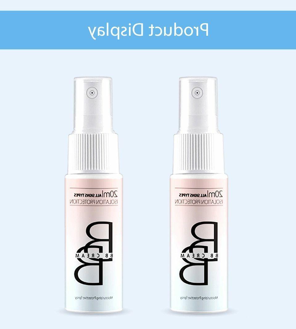 Concealer Moisturizing Cream Foundation Whitening Makeup