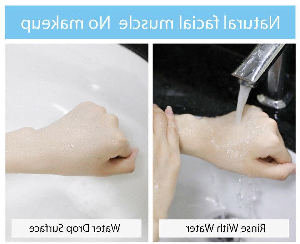 Concealer Spray Cream Whitening Makeup Portable