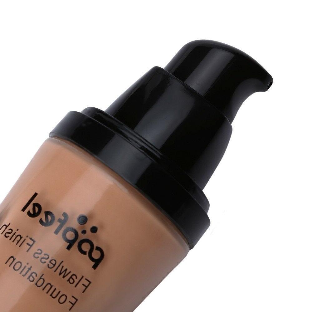 Cover Blemish Balm BB Cream Makeup