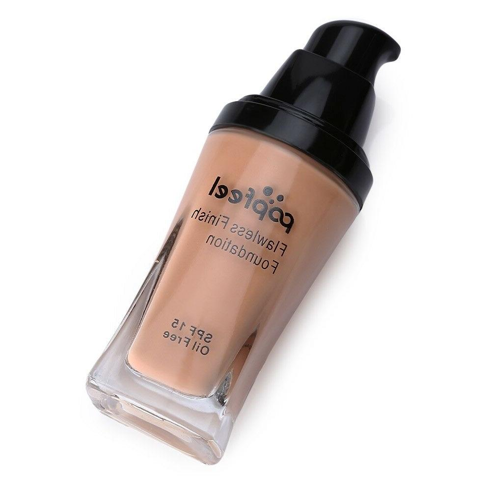 Cover Blemish Balm BB Foundation