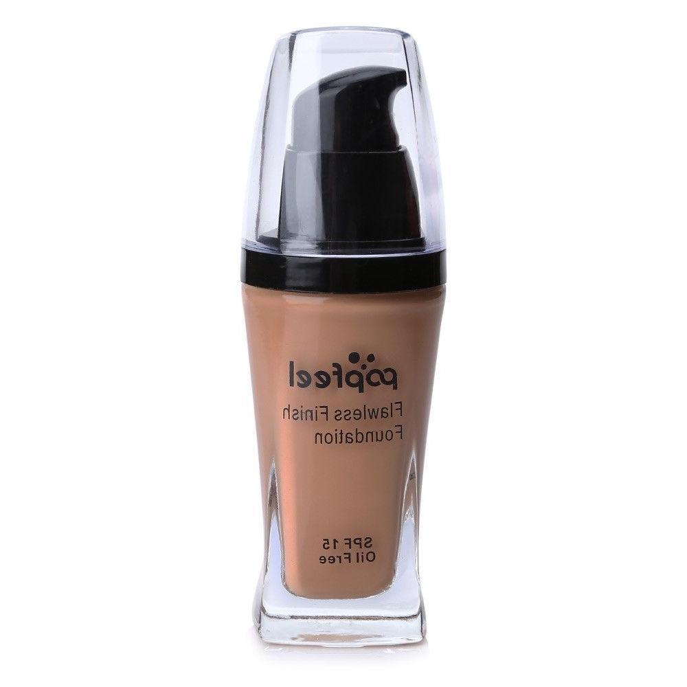 cover blemish balm moisturizing bb cream makeup