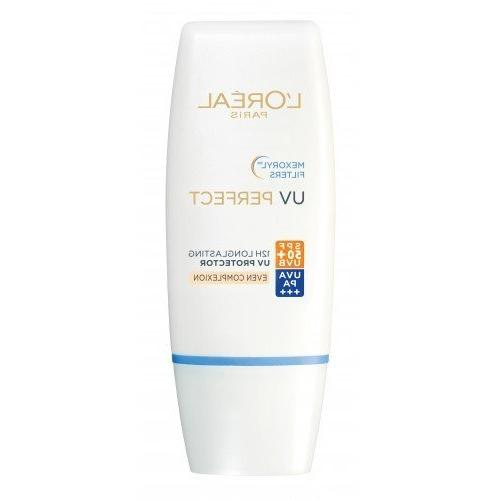 dermo expertise uv perfect spf