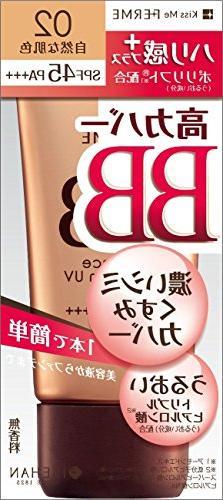 essence bb cream uv