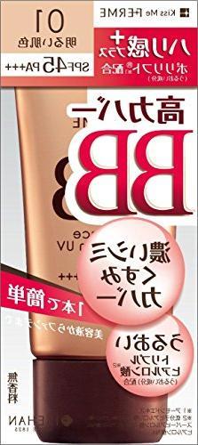 Kiss Me Ferme Essence BB Cream UV - Light Fresh 30g - SPF45