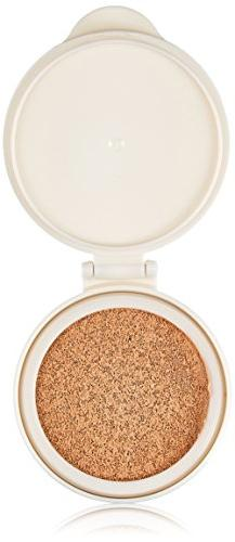 Sulwhasoo Evenfair Perfecting Cushion, 21 Medium Pink, 4 Oun