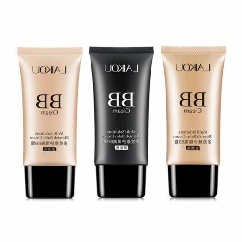 Face Beauty Foundation Concealer Makeup