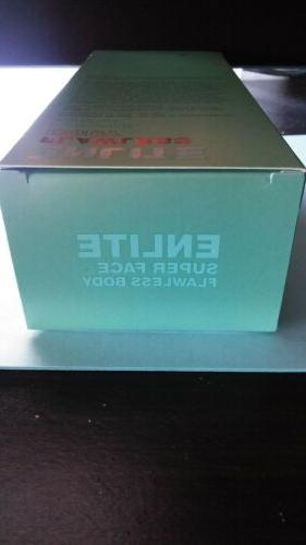 Enlite Body Body BB OZ New Boxed