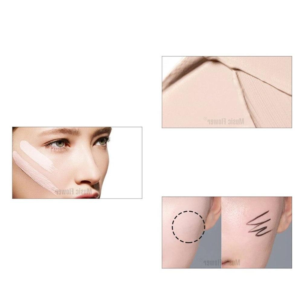 Infallible Makeup Fit Makeup Natural Beige Shade