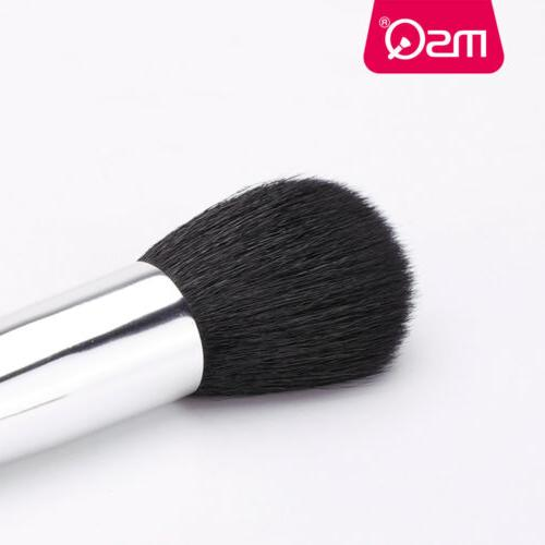 MSQ Brush Face Blush Powder Black