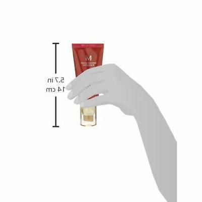 Missha Perfect No.23 SPF Cream, Natural Ounce