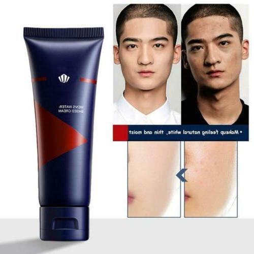 Men's Cover BB Cream Revitalising Up Concealer