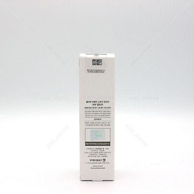 Easydew Mineral 50ml/1.69oz PA++ Sensitive K-beauty