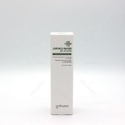 Easydew 50ml/1.69oz PA++ For Sensitive Skin
