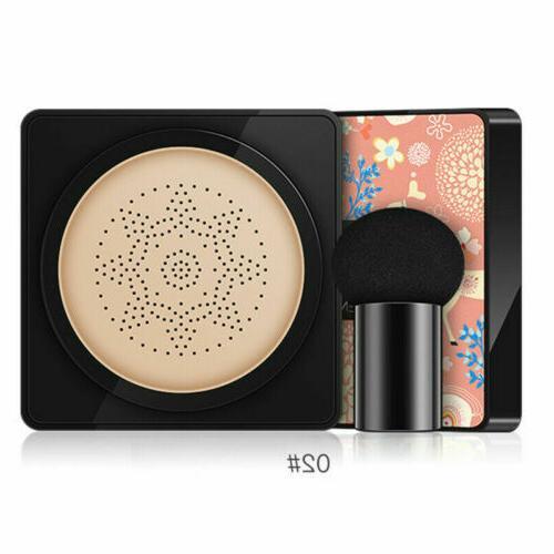 Mushroom Head Air CC Cream Concealer