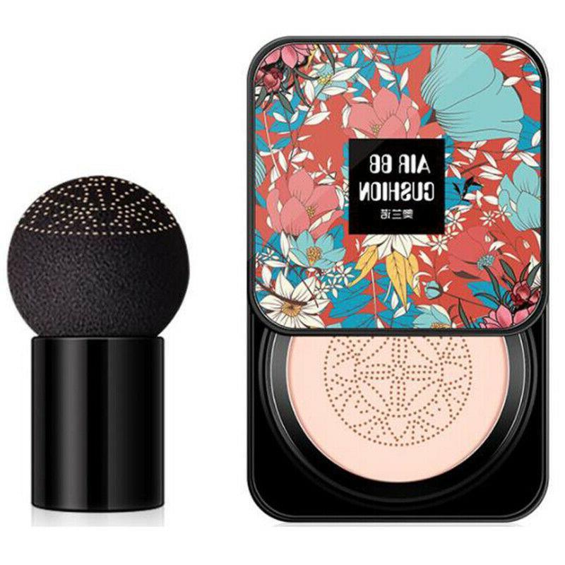 Mushroom CC Cream Concealer Makeup Cream