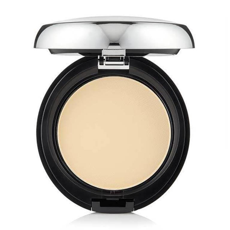 new all in one face base foundation