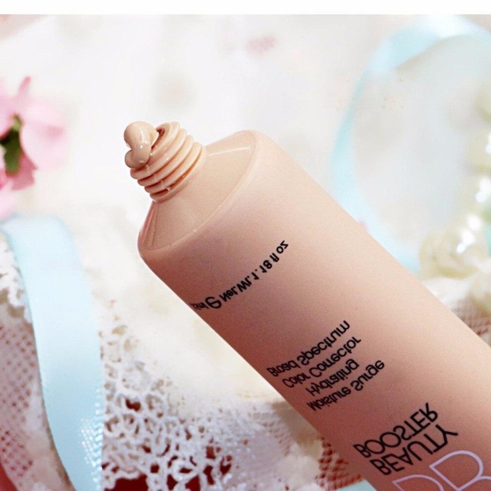 NEW <font><b>BB</b></font> Makeup Kit Sun Long Waterproof Face