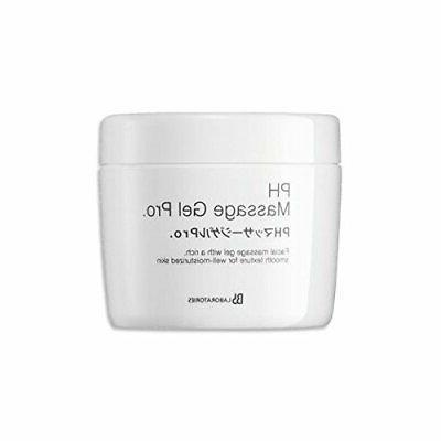 ph massage gel pro 300 gram from