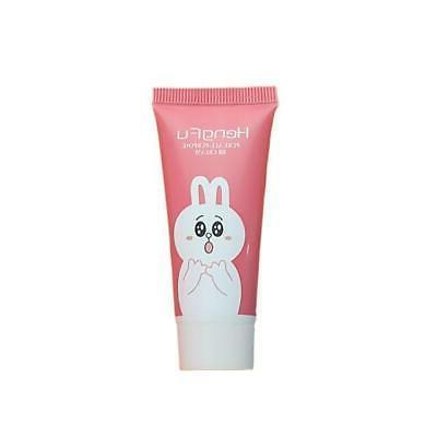 Sale Cream Pores W