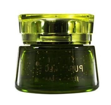 Sereve Pure Aloe Skin Care – Skin, Lotion, Jelly Cream - Kim Moon