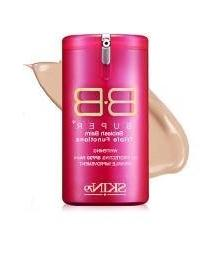 SKIN79 Super+ BB cream Triple Function Hot Pink SPF30/PA 40g