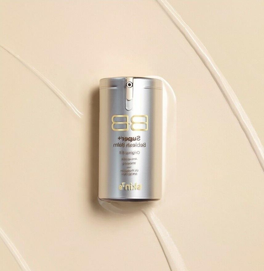 SKIN79 Super+ Beblesh Balm Original BB Cream 40 mL - K Beaut
