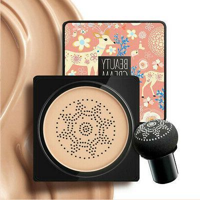 US Cushion Head CC Moisturizing Makeup Cream
