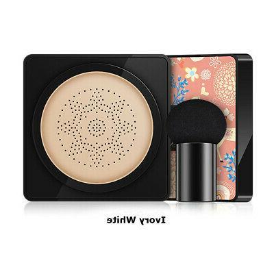 US Head CC Cream Concealer Moisturizing BB Cream