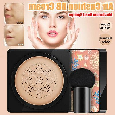 US Air Cushion Moisturizing Makeup BB
