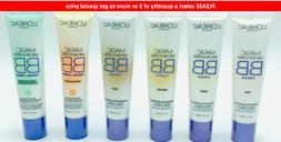 L'Oreal Paris Magic Skin Beautifier BB Cream 1oz ~Colors~BUY