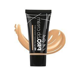 LA GIRL HD Pro BB Cream - Neutral