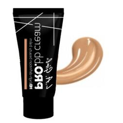 LA GIRL HD Pro BB Cream - Light Medium