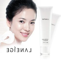 Amore Laneige Snow Bb Cream SPF 41 Pa++ 50ml #1 Shimmer Brig