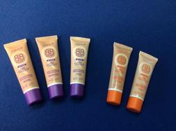 Rimmel London BB Cream 9-in-1 Super Makeup, Matte or Radianc