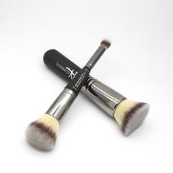 lT Makeup Cosmetics Brushes BB Cream Buffing Brush 6#  7# Co