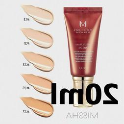m perfect cover bb cream 20ml 13