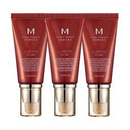 M Perfect Cover BB Cream 50ml  / Korea Cosmetic