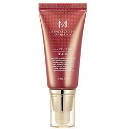 Missha M Perfect Cover  BB Cream SPF 42 PA+++  1.69oz