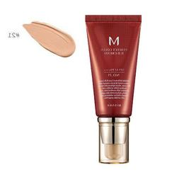 Missha M Perfect Cover Bb Cream SPF 42 Pa Plus # 21, Light B