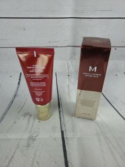 M Perfect Cover BB Cream SPF 42 PA+++ 50ml No. #13  NEW IN B