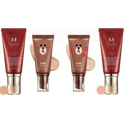 Missha M Perfect Cover BB Cream SPF42 PA+++#21 #23